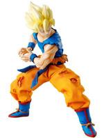 Dragonball Z - Super Saiyan Son Goku - D.O.D.O.D.