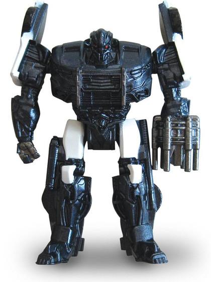 Handla från hela världen hos PricePi. figur transformers 91546ecba37df