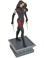 Marvel Gallery - Daredevil (Netflix) Elektra Statue