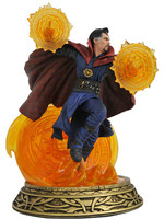 Marvel - Doctor Strange - Milestones Statue