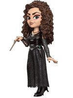 Harry Potter - Bellatrix Lestrange - Rock Candy