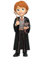 Harry Potter - Ron Weasley - Rock Candy