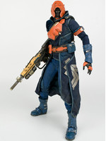 Destiny - Warlock - 1/6