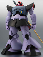 Robot Spirits - SIDE MS MS-09 Dom ver. A.N.I.M.E.