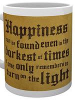 Harry Potter - Happiness Mug