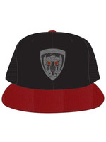 Guardians of the Galaxy - Star Lord Snap Back Cap