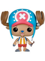 POP! Vinyl - One Piece Tony Tony Chopper