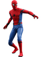 Marvel - Spider-Man Homecoming MMS - 1/6