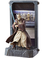 Star Wars Black Series - Obi-Wan - Titanium Series