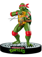 Turtles - Raphael Statue - Ikon Collectables