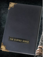 Harry Potter - Tom Riddle Diary Replica