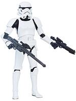 Star Wars Black Series - Stormtrooper - 40th Anniversary
