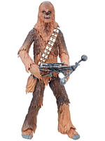 Star Wars Black Series - Chewbacca - 40th Anniversary