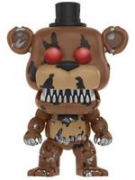 POP! Vinyl - Five Nights at Freddy's Nightmare Freddy