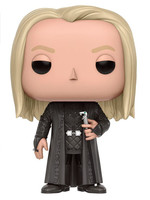 POP! Vinyl - Harry Potter Lucius Malfoy