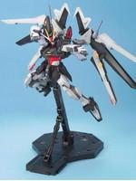 MG Strike Noir Gundam - 1/100