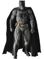 Batman v Superman - Batman Miracle Action Figure