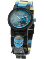 LEGO Ninjago - Watch Nya Link