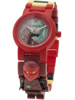 LEGO Ninjago - Watch Kai Link