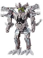 Transformers - Grimlock Turbo Changer