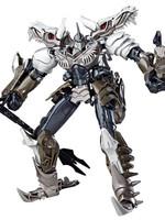 Transformers - Grimlock Premier Edition Voyager