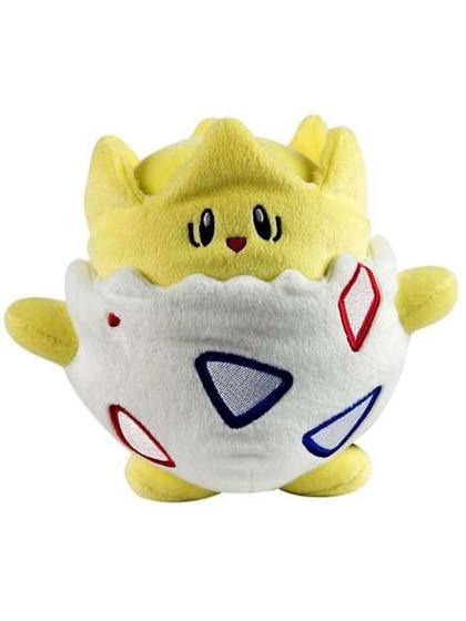 Pokemon - Togepi Plush - 20 cm