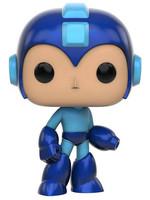 POP! Vinyl - Mega Man