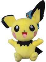 Pokemon - Pichu Plush - 20 cm