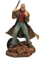 Marvel Gallery - Old Man Logan FCBD Exclusive Statue