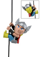Marvel - Thor Scalers Figure