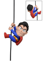 DC Comics - Superman Scalers Figure