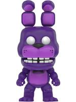 POP! Vinyl - Five Nights at Freddy's Shadow Bonnie