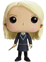 POP! Vinyl - Harry Potter Luna Lovegood