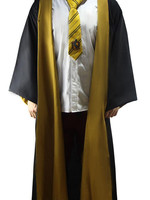 Harry Potter - Wizard Robe Cloak Hufflepuff