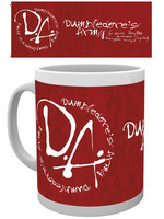 Harry Potter - Dumbledore's Army Mug