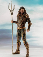 Justice League - Aquaman - Artfx+