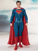 Justice League - Superman - Artfx+