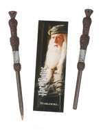 Harry Potter - Dumbledore Pen & Bookmark