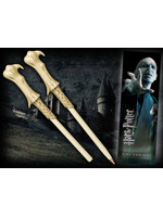 Harry Potter - Lord Voldemort Pen & Bookmark