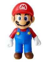 Super Mario - Mario Super Size Figure