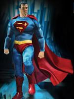 DC Comics - Superman - One:12