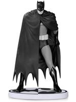 Batman Black & White - David Mazzucchelli 2nd Edition