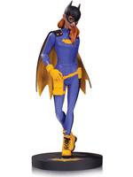 DC Comics - Batgirl Statue - 32 cm