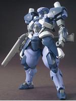 HG Hyakuren - 1/144