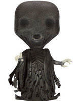 POP! Vinyl - Harry Potter Dementor