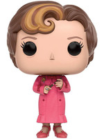 POP! Vinyl - Harry Potter Dolores Umbridge