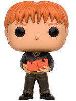 POP! Vinyl - Harry Potter George Weasley