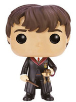 POP! Vinyl - Harry Potter Neville Longbottom
