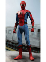 Spider-Man Homecoming - Spider-Man - One:12
