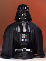 Star Wars - Darth Vader Bust SDCC 2017 - 1/6